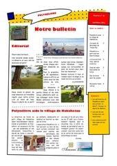 bulletin10