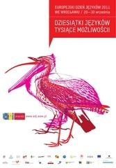 edj wroclaw plakatb1