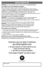 Fichier PDF manuel generation