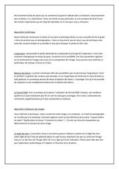Fichier PDF tuto1 par ou commencer
