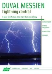 brochure 2011 anglais