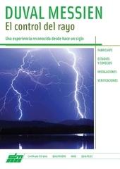 brochure 2011 espagnol