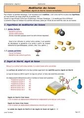 Fichier PDF chap 1 liaisons prof