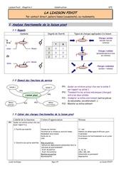 Fichier PDF cours chap 1 liaison pivot prof 2