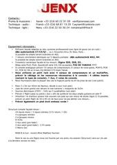 Fichier PDF ft jenx fr