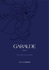 garaude lb hokusai bd