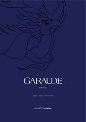 garaude lb ind bd