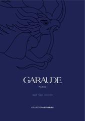garaude lb lot bd 3