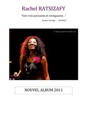 nouvel album 20112