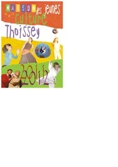 plaquette ajc 2011 2012 2 1 1