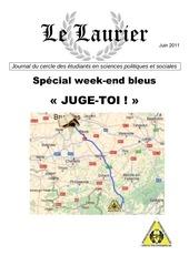 Fichier PDF laurier week end bleus juin 2011