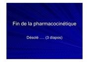 Fichier PDF pharmacocinetique 2