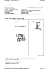 Fichier PDF portal cpn vwg elsapro elsaweb ctr rmcontentaction1
