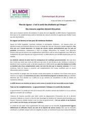 cp plan rigueur 130911