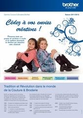 general leaflet fr