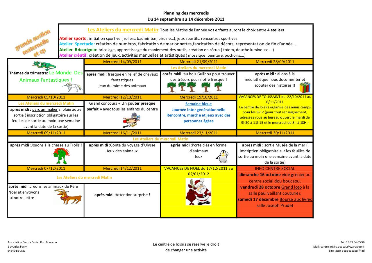 Aperçu du document grande section maternelle et CP.pdf - page 1/1