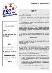 journal n 34 1