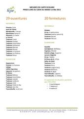 Fichier PDF mesures prises lors du cden du 13 09 11 1