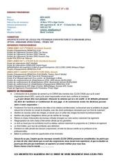 Fichier PDF cv mr ben hadid ikbal