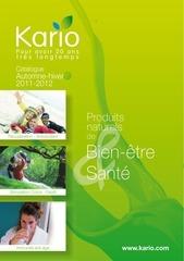 kario cat2011 12 br