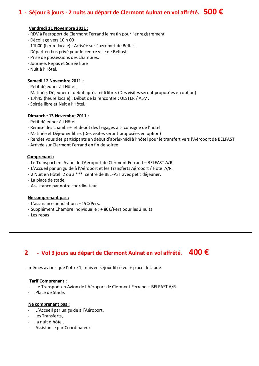 Aperçu du document ULSTER CLERMONT 2011  interclubs 2 prop.pdf - page 2/2