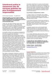 bggb fr press release