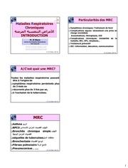 Fichier PDF mrcintroduction