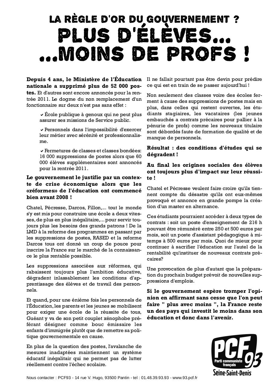 tract-ecole 1.09.11.pdf - page 1/2