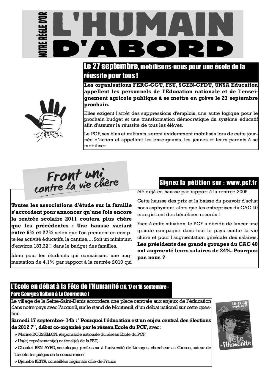 tract-ecole 1.09.11.pdf - page 2/2