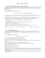 Fichier PDF dmpartiesintegrales