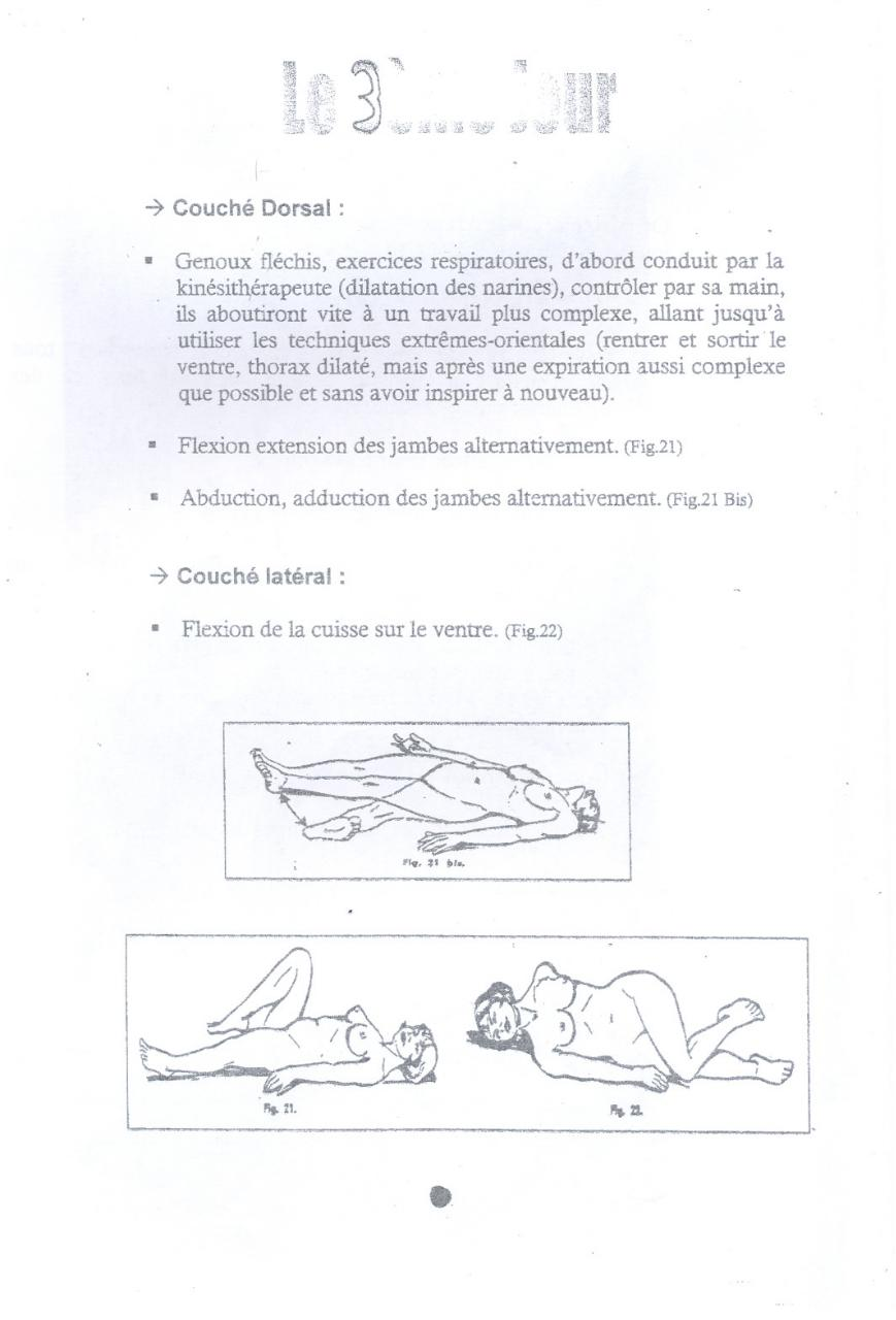 Aperçu du document 7.pdf - page 1/1