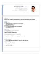 Fichier PDF coquard thomas