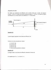 orthoptie bordeaux 2011 physique page 16