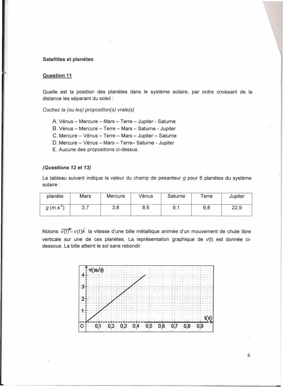 Aperçu du document Orthoptie Bordeaux 2011 Physique Page 6.pdf - page 1/1