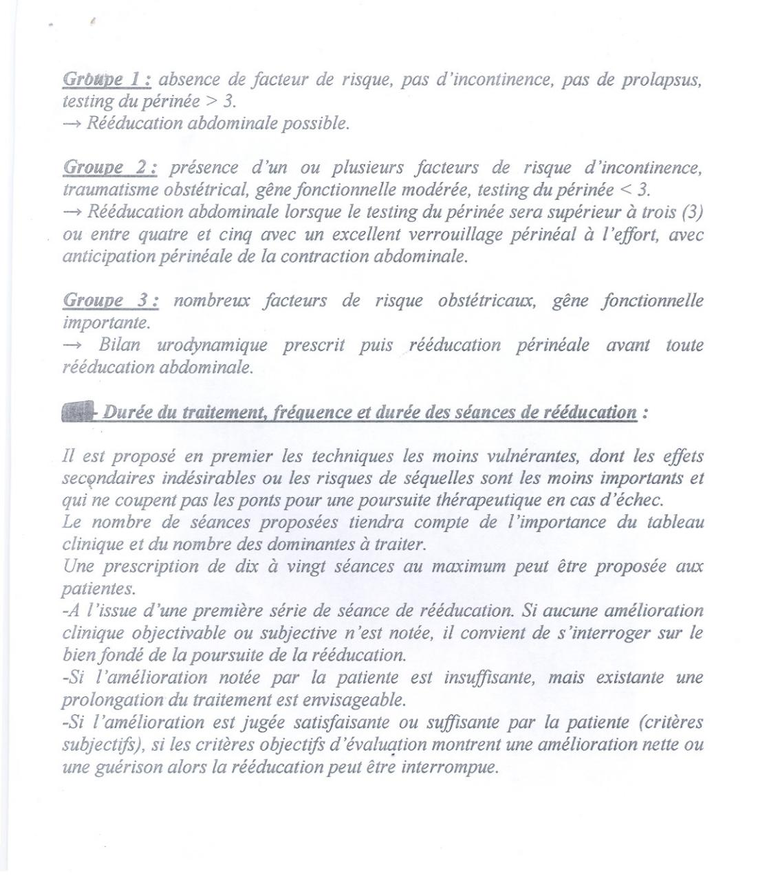 Aperçu du document 19.pdf - page 1/1
