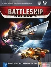 battleshipgalaxiesfr