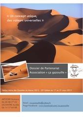 Fichier PDF dossier de partenariat ca gazouille