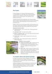 Fichier PDF greenroof66007 23
