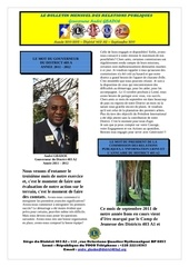 Fichier PDF le bulletin du gouverneur septembre 2011
