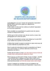 Fichier PDF microsoft word marthe charte