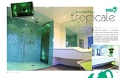 article tendance bains 2 david bitton architecte