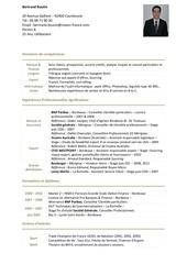 Fichier PDF cv bertrand boutin