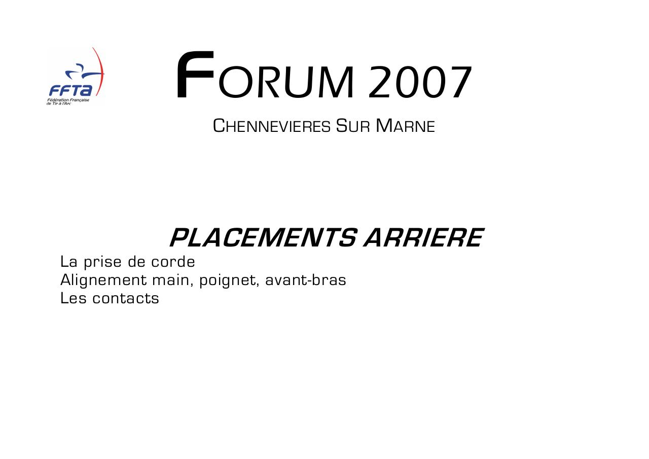Fiche_Placements_arri-re.pdf - page 1/6
