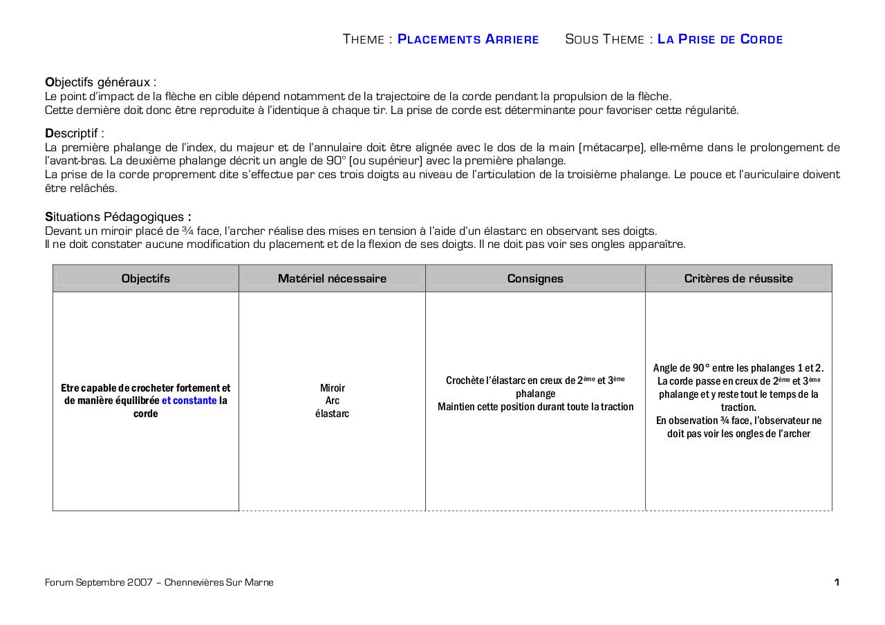 Fiche_Placements_arri-re.pdf - page 2/6