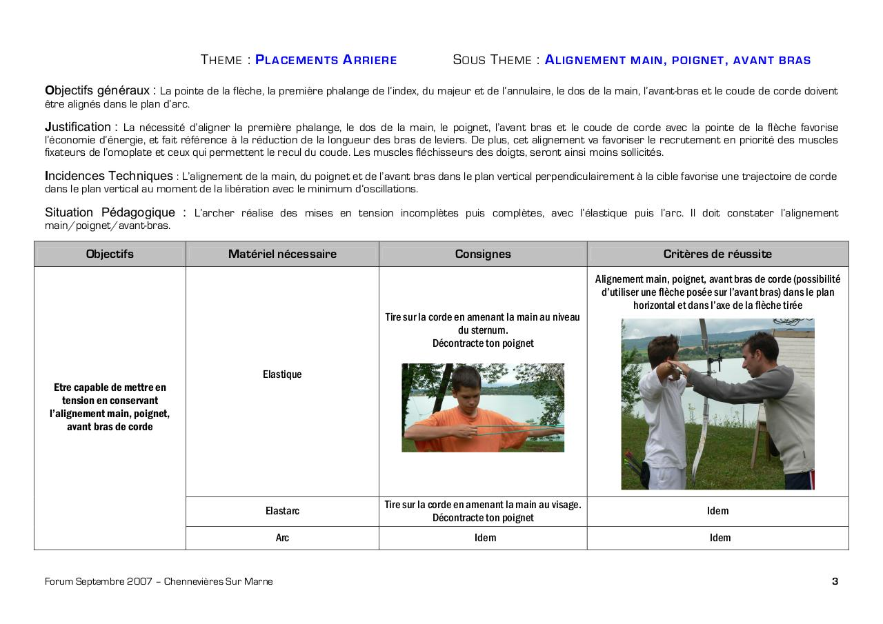 Fiche_Placements_arri-re.pdf - page 4/6