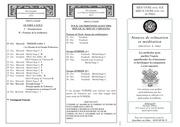 Fichier PDF programme 4eme trim 2010 2011