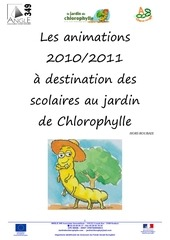 catalogue animations scolaires hors rbx