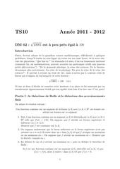 Fichier PDF dm02 ts10