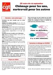 Fichier PDF 19 09 11