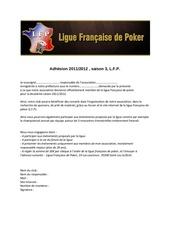 Fichier PDF adhesion 20112012 lfp 1